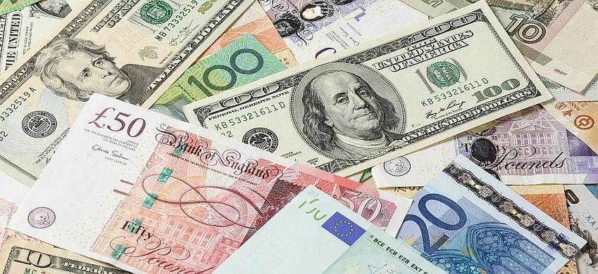 Osiąganie przychodów za granicą a kredyt w Polsce