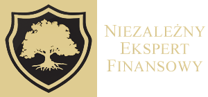 Niezależny Ekspert Finansowy Bydgoszcz