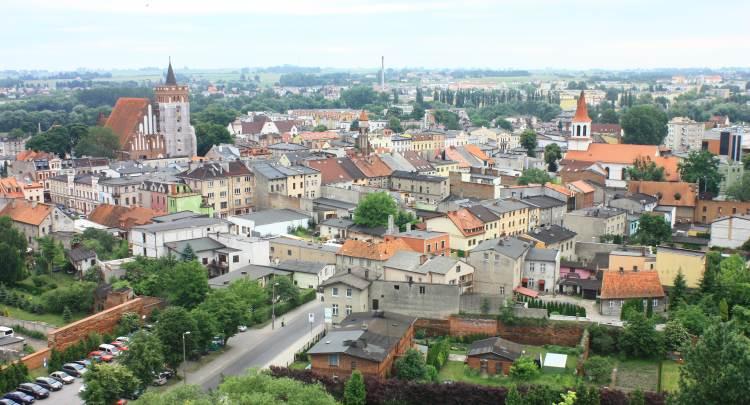 Doradca Finansowy Brodnica - Doradca Kredytowy - Bezpłatna pomoc finansowa w Brodnicy