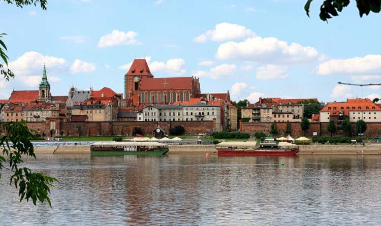 Doradca Finansowy Toruń - Doradca Kredytowy - Bezpłatne porównanie kredytów w Toruniu
